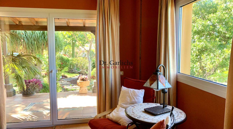 5540_El Sauzal - Teneriffa - Haus - ID 1754 - 12_5755