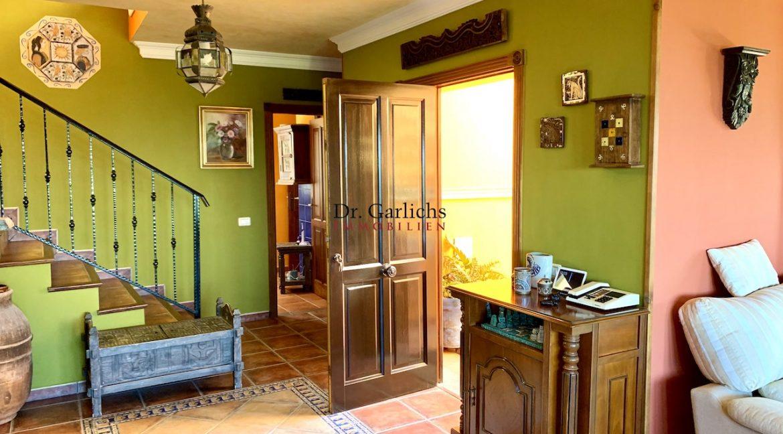 5540_El Sauzal - Teneriffa - Haus - ID 1754 - 16_8329