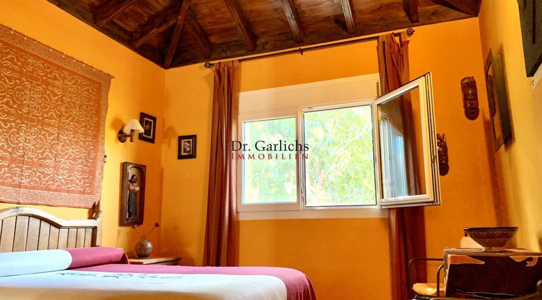 5540_El Sauzal - Teneriffa - Haus - ID 1754 - 18_4058