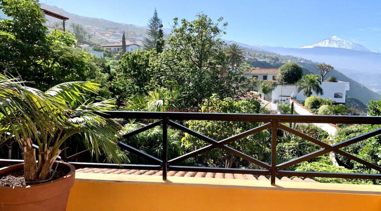 5540_El Sauzal - Teneriffa - Haus - ID 1754 - 25_6372