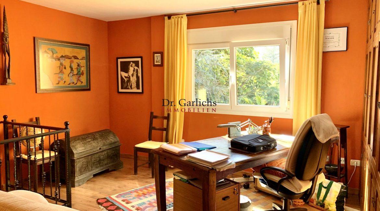 5540_El Sauzal - Teneriffa - Haus - ID 1754 - 28_928
