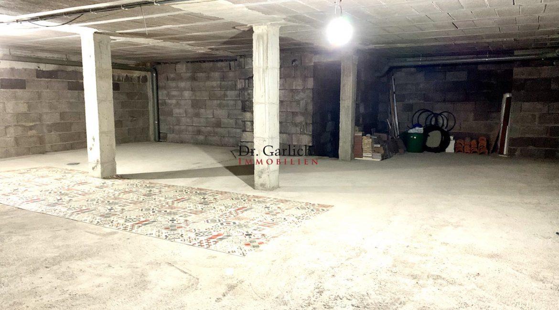 5540_El Sauzal - Teneriffa - Haus - ID 1754 - 29_2561