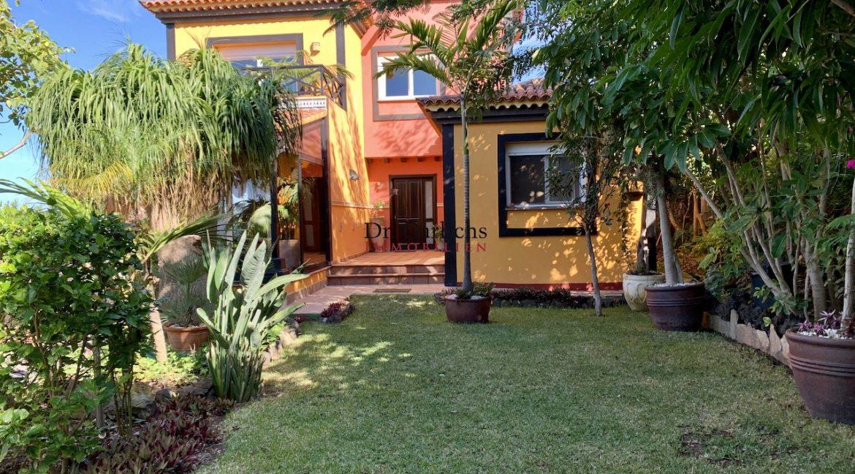 5540_El Sauzal - Teneriffa - Haus - ID 1754 - 2_8972