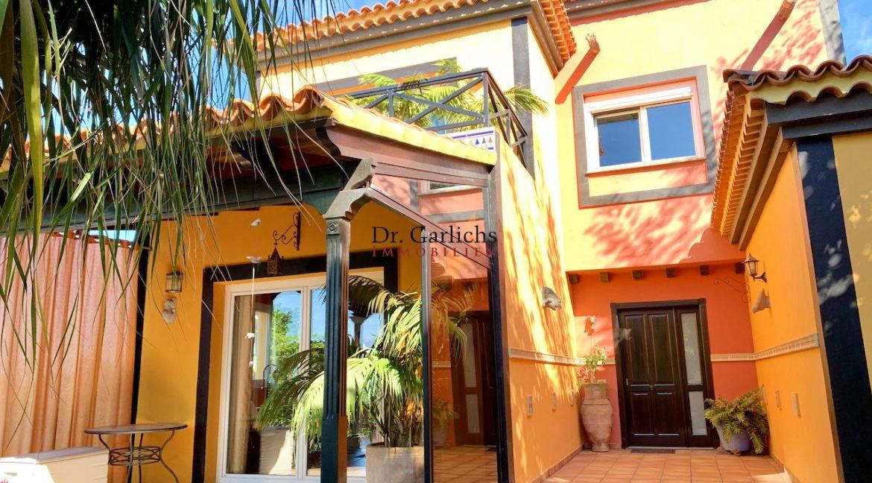 5540_El Sauzal - Teneriffa - Haus - ID 1754 - 5_3904