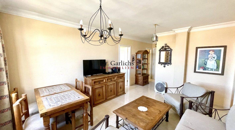 Puerto de la Cruz - Teneriffa - Apartment - ID 1759 - 3
