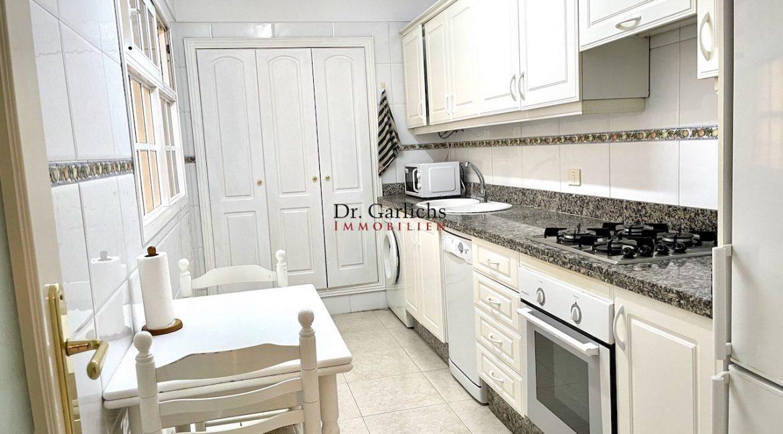 Puerto de la Cruz - Teneriffa - Apartment - ID 1759 - 6