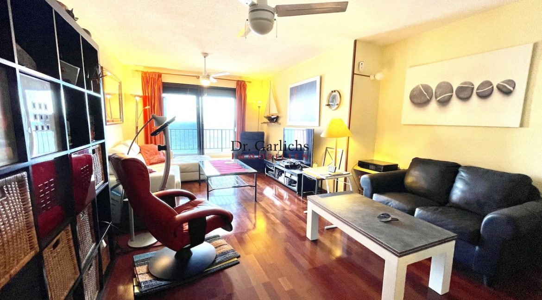 Radazul - Teneriffa - Apartment - ID1765 - 18