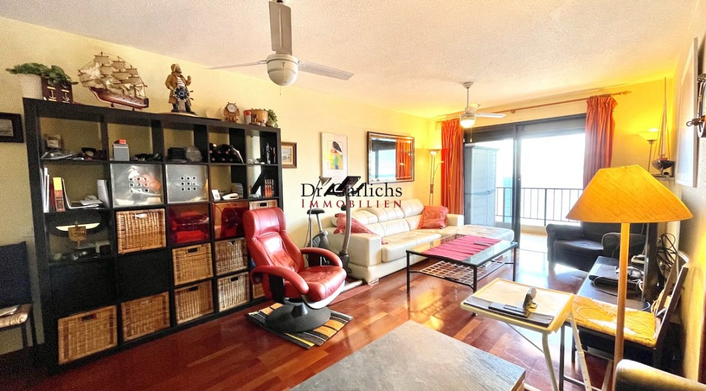 Radazul - Teneriffa - Apartment - ID1765 - 19
