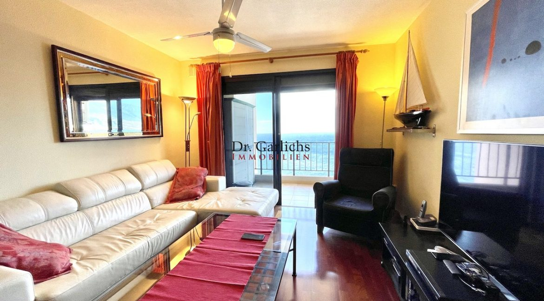 Radazul - Teneriffa - Apartment - ID1765 - 20