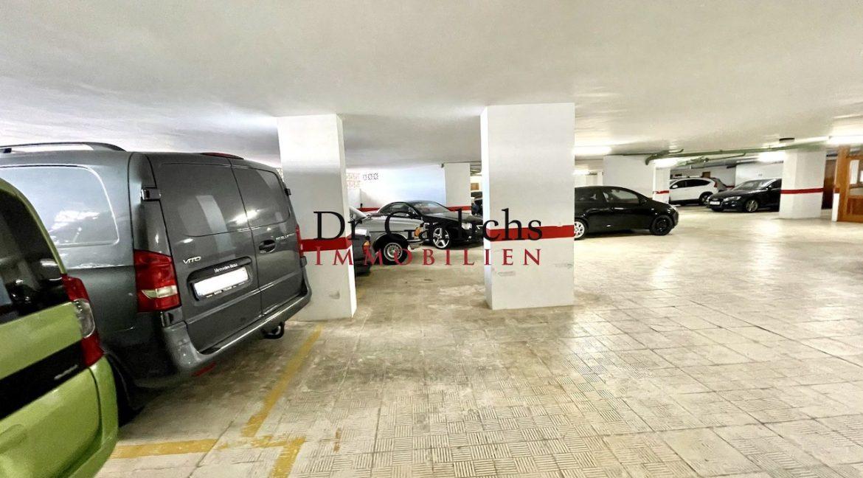 Radazul - Teneriffa - Apartment - ID1765 - 23