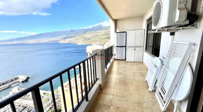 Radazul - Teneriffa - Apartment - ID1765 - 3