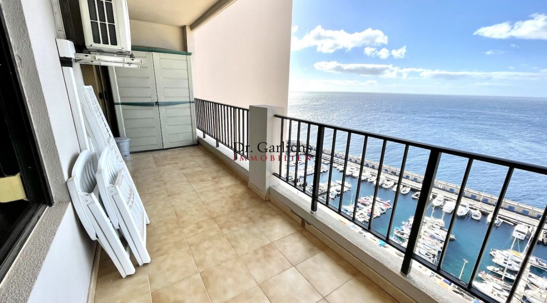 Radazul - Teneriffa - Apartment - ID1765 - 4