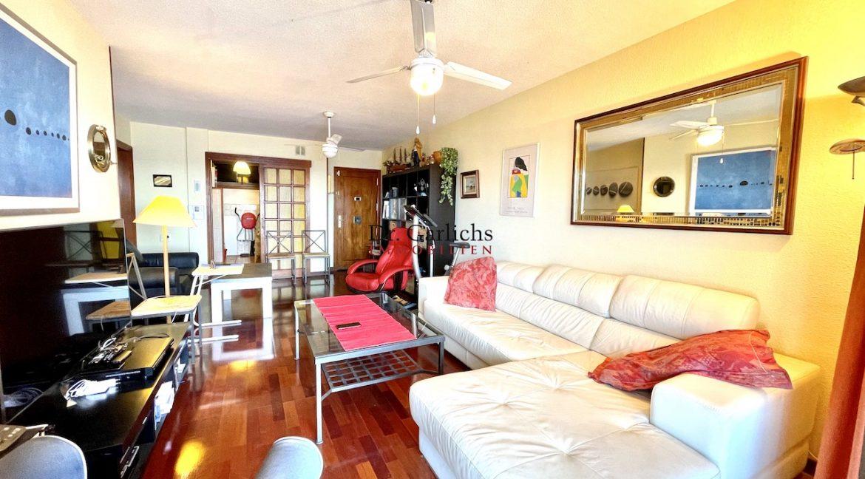 Radazul - Teneriffa - Apartment - ID1765 - 5
