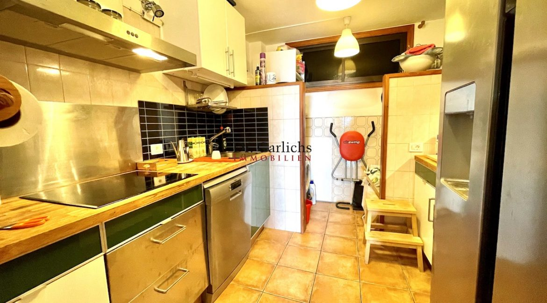 Radazul - Teneriffa - Apartment - ID1765 - 5a