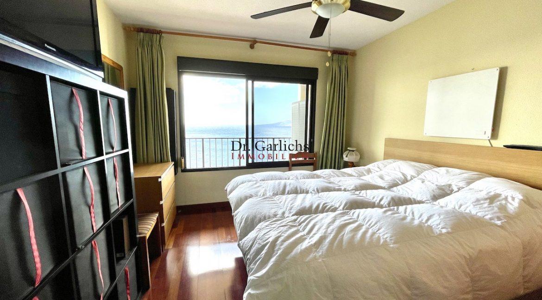 Radazul - Teneriffa - Apartment - ID1765 - 6