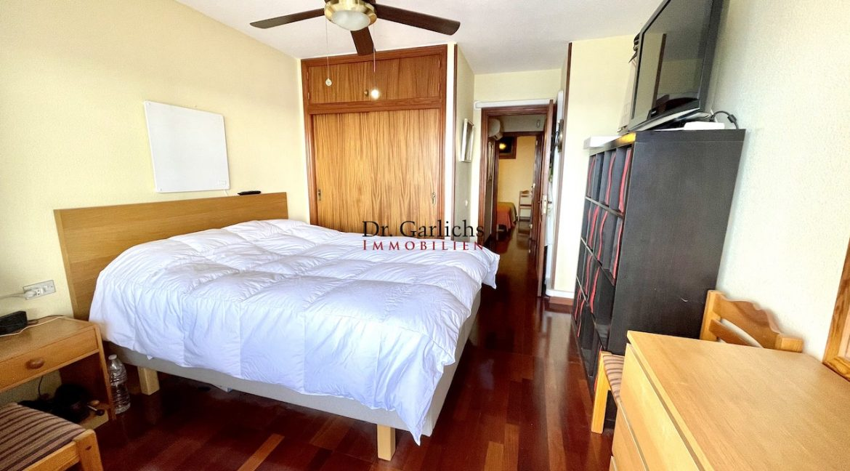 Radazul - Teneriffa - Apartment - ID1765 - 8