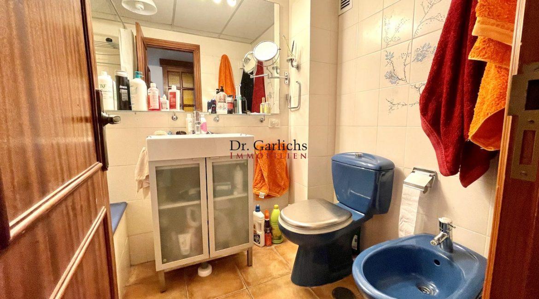 Radazul - Teneriffa - Apartment - ID1765 - 9