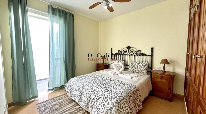 San Juan de la Rambla - Teneriffa - Apartment - ID 2671 - 10