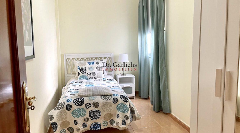San Juan de la Rambla - Teneriffa - Apartment - ID 2671 - 11