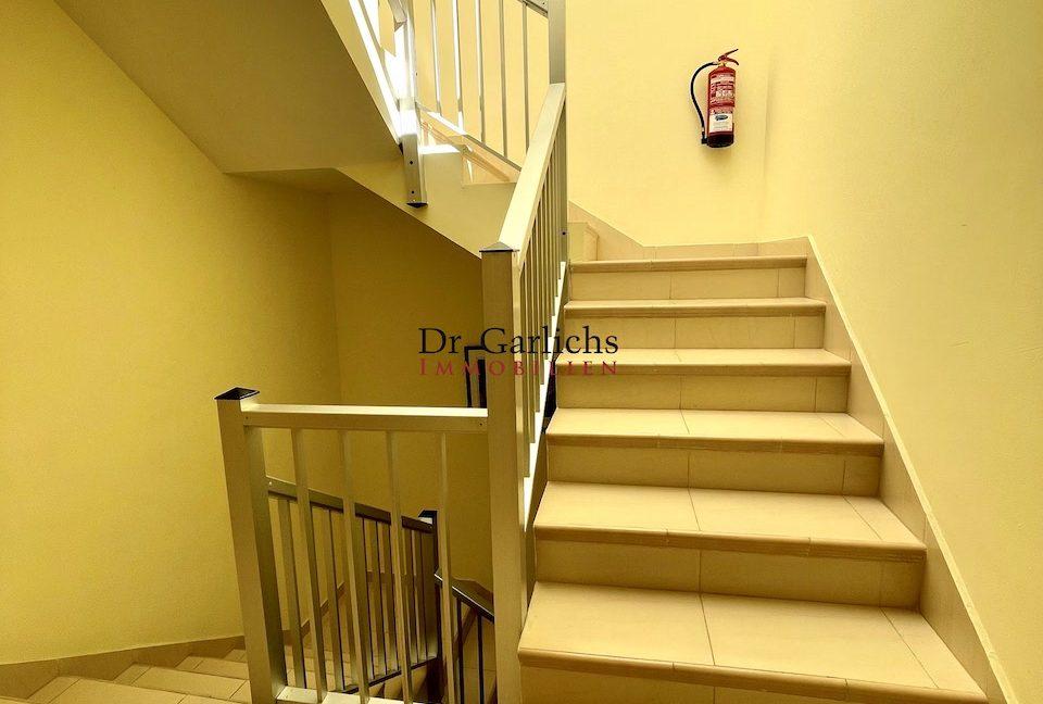 San Juan de la Rambla - Teneriffa - Apartment - ID 2671 - 14
