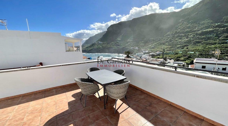 San Juan de la Rambla - Teneriffa - Apartment - ID 2671 - 15jpg