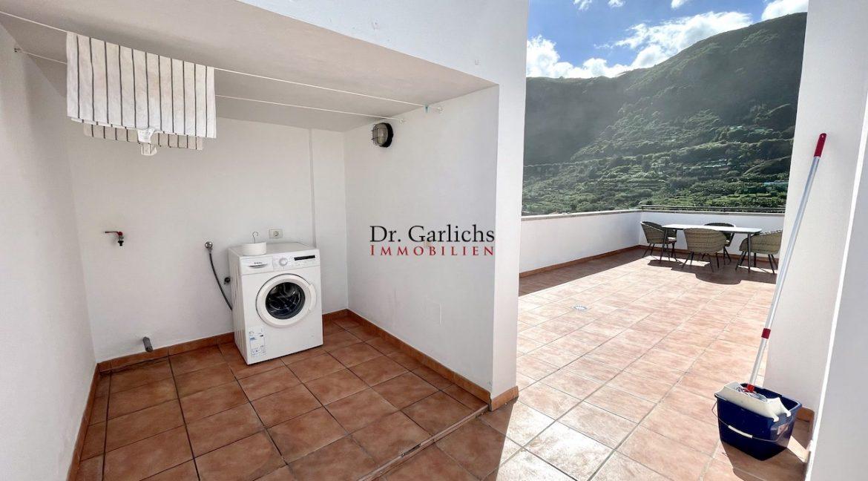 San Juan de la Rambla - Teneriffa - Apartment - ID 2671 - 16