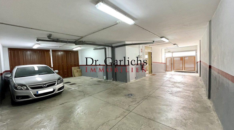 San Juan de la Rambla - Teneriffa - Apartment - ID 2671 - 17