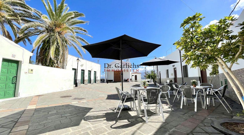 San Juan de la Rambla - Teneriffa - Apartment - ID 2671 - 18