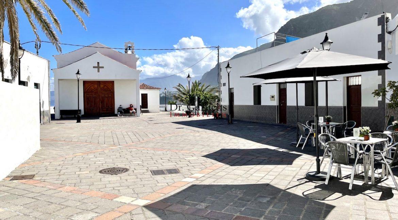 San Juan de la Rambla - Teneriffa - Apartment - ID 2671 - 19