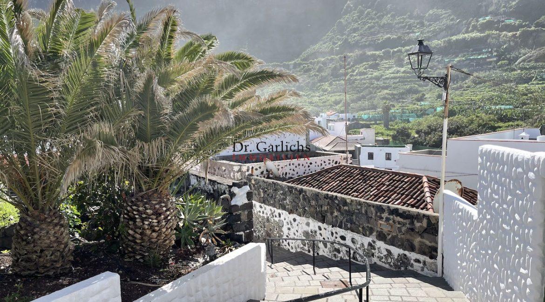 San Juan de la Rambla - Teneriffa - Apartment - ID 2671 - 20