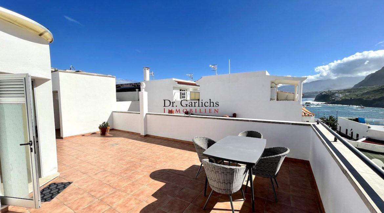 San Juan de la Rambla - Teneriffa - Apartment - ID 2671 - 3