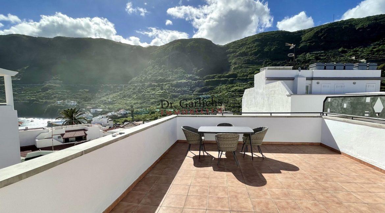 San Juan de la Rambla - Teneriffa - Apartment - ID 2671 - 4