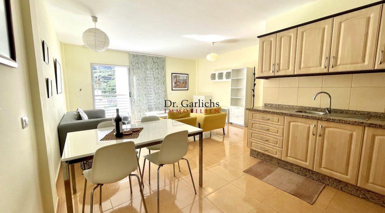 San Juan de la Rambla - Teneriffa - Apartment - ID 2671 - 7