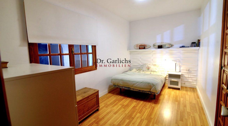 El Sauzal - Teneriffa - Haus - ID8671 - 11