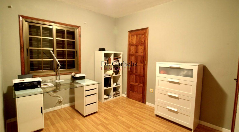 El Sauzal - Teneriffa - Haus - ID8671 - 18