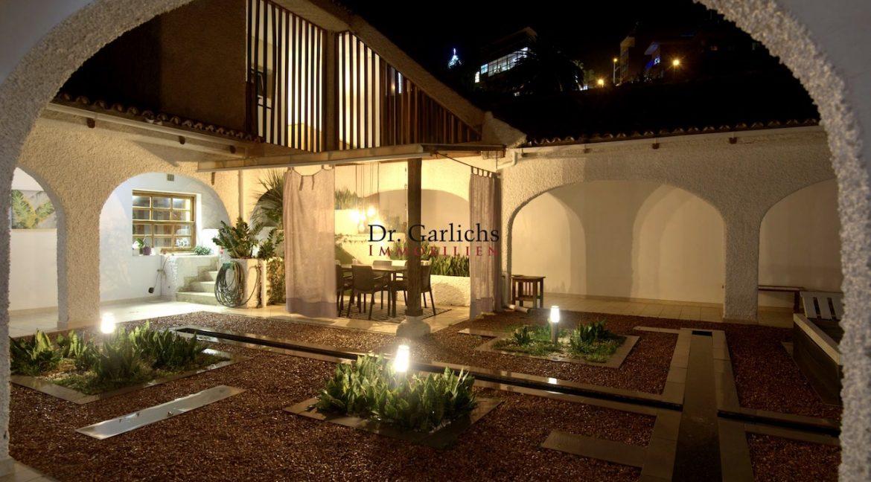 El Sauzal - Teneriffa - Haus - ID8671 - 25