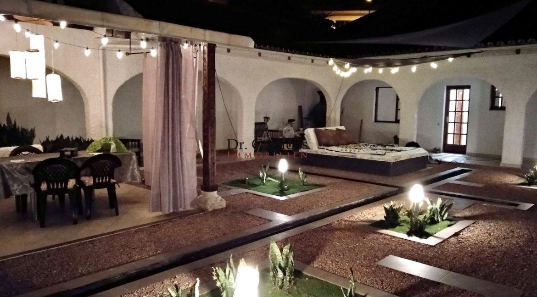 El Sauzal - Teneriffa - Haus - ID8671 - 26