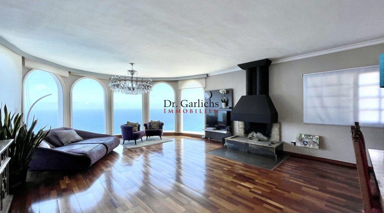 El Sauzal - Teneriffa - Haus - ID8671 - 39