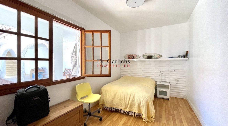 El Sauzal - Teneriffa - Haus - ID8671 - 47