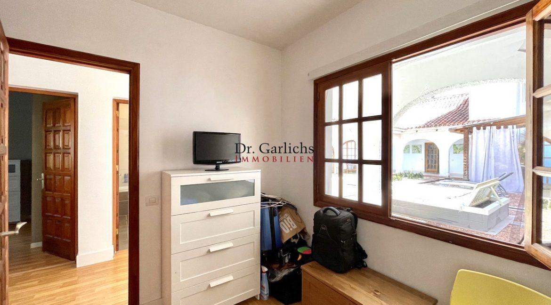 El Sauzal - Teneriffa - Haus - ID8671 - 48