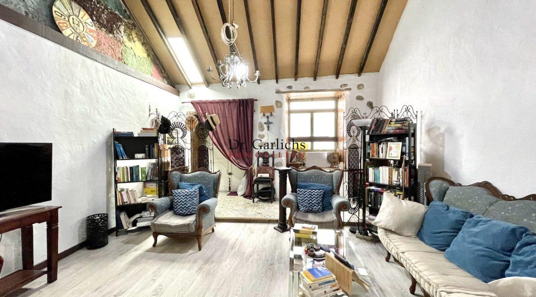 Haus - Los Silos - Teneriffa - ID 2873 - 1