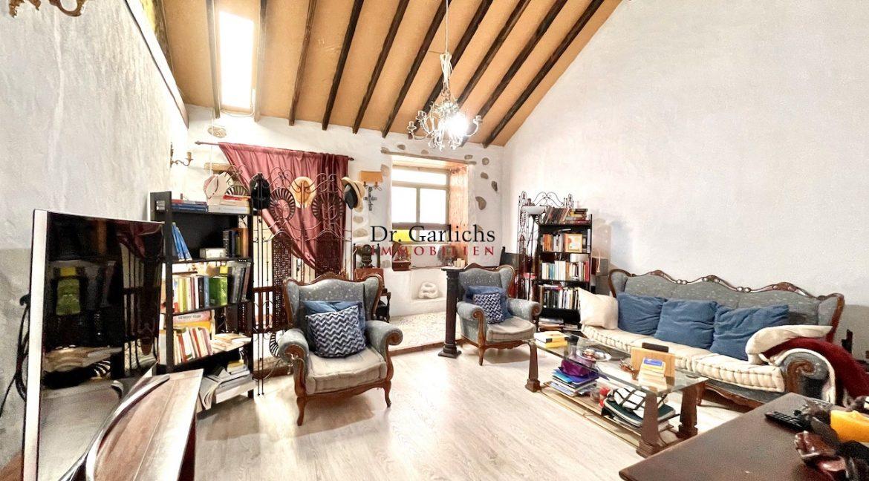 Haus - Los Silos - Teneriffa - ID 2873 - 1a