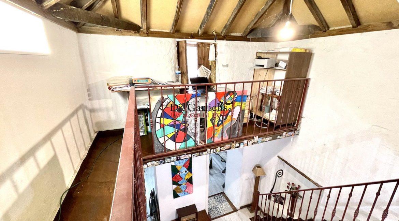 Haus - Los Silos - Teneriffa - ID 2873 - 22