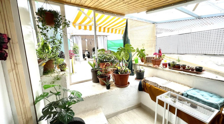 Haus - Los Silos - Teneriffa - ID 2873 - 27