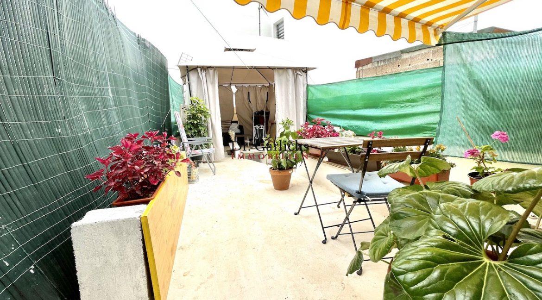 Haus - Los Silos - Teneriffa - ID 2873 - 28