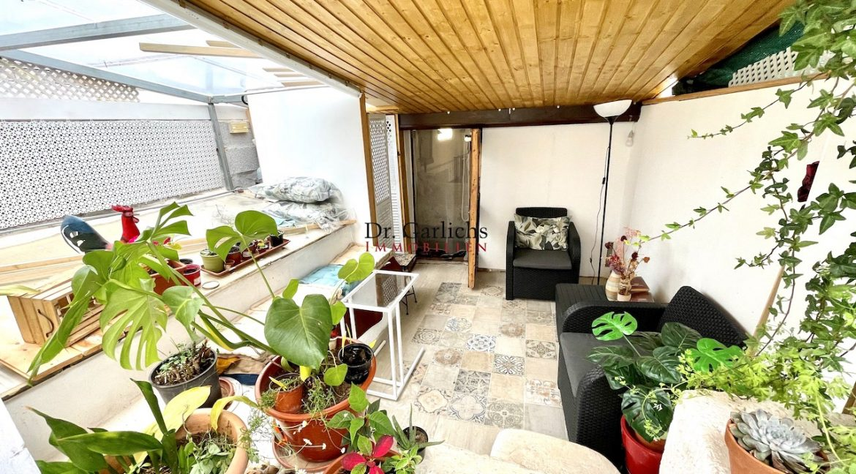 Haus - Los Silos - Teneriffa - ID 2873 - 30