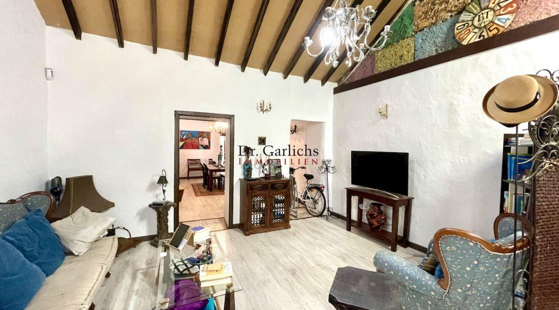 Haus - Los Silos - Teneriffa - ID 2873 - 3a