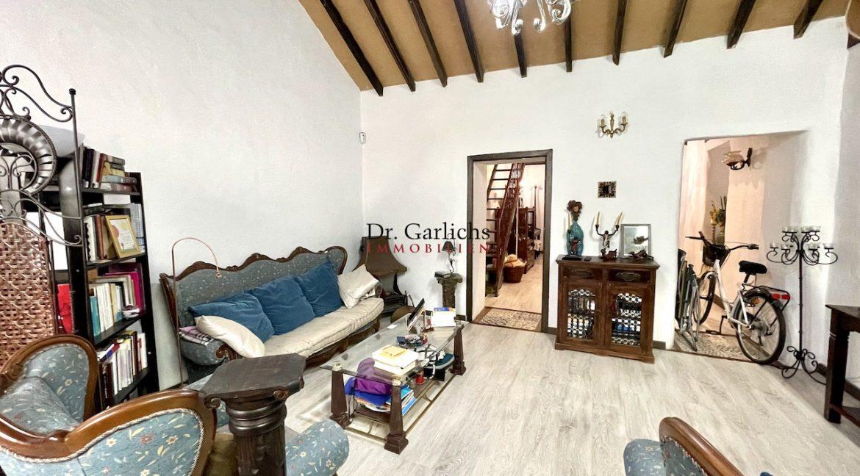 Haus - Los Silos - Teneriffa - ID 2873 - 3b