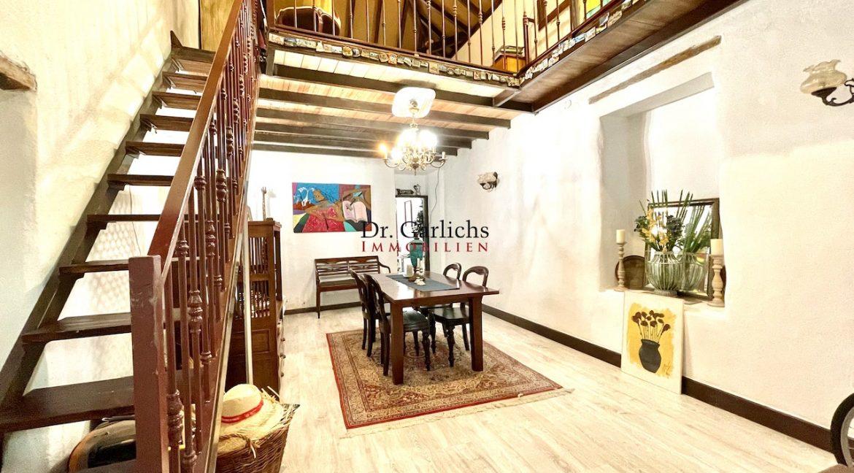 Haus - Los Silos - Teneriffa - ID 2873 - 6