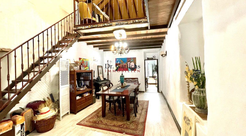 Haus - Los Silos - Teneriffa - ID 2873 - 7